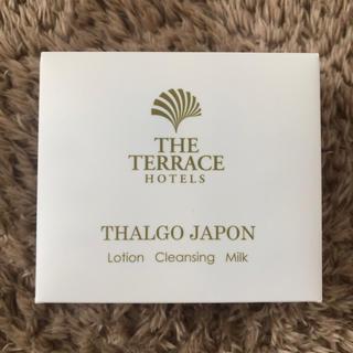 タルゴ(THALGO)のタルゴ THALGO スキンケア3セット(化粧水 / ローション)
