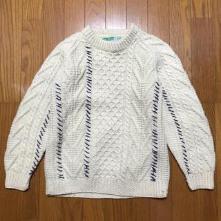 Urban Outfitters アーバンアウトフィッターズ ニット セーター