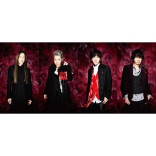 L'Arc〜en〜Ciel(せいら様)(ミュージック)