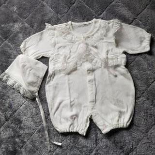 アカチャンホンポ(アカチャンホンポ)の赤ちゃん本舗♥️セレモニードレス♥️(セレモニードレス/スーツ)