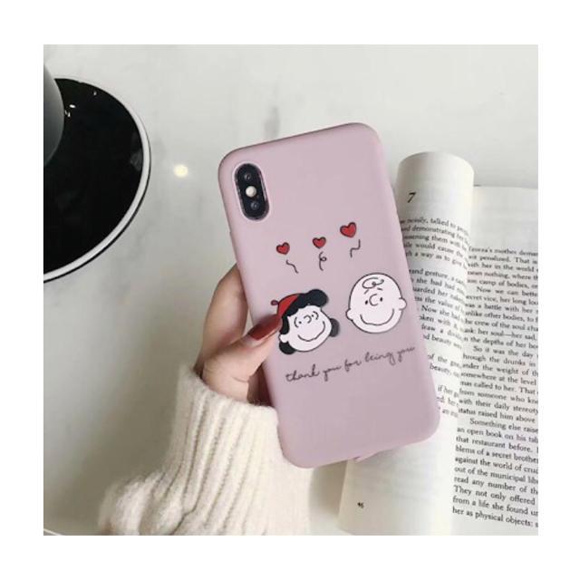 Gucci iPhone 11 ProMax ケース レザー / チャーリーブラウン✳︎iphoneケースの通販 by みみ24's shop|ラクマ