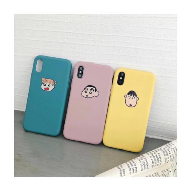 おしゃれ iphone7 ケース 三つ折 / supreme アイフォーンxs ケース 三つ折