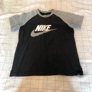 ナイキ(NIKE)のナイキTシャツ NIKE 130cm(Tシャツ/カットソー)
