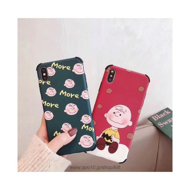 グッチ iphone7plus ケース 本物 - スマホケース ブランド 本物