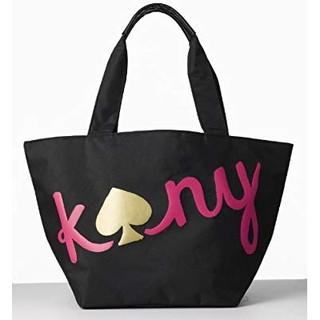 ケイトスペードニューヨーク(kate spade new york)の新品✨25日まで価格✨kate spadeトート❤️(トートバッグ)