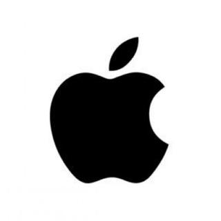 アイパッド(iPad)のipad 32g 2017 docomo(タブレット)