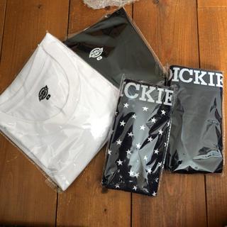 ディッキーズ(Dickies)のディッキーズ シャツ(Tシャツ/カットソー(半袖/袖なし))