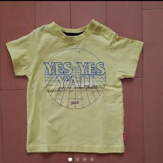 ブリーズ(BREEZE)のTシャツ 90(Tシャツ/カットソー)