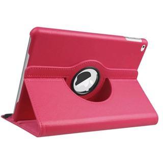 ローズ&ブラック  セット 第5世代 /  第6 世代 タブレットカバー(iPadケース)