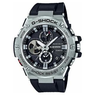 カシオ(CASIO)のG-SHOCK メンズ G-STEEL(腕時計(アナログ))