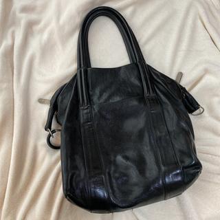 マルタンマルジェラ(Maison Martin Margiela)のマルジェラ バッグ セーラーバッグ 鞄(ショルダーバッグ)