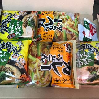 るるちゃん専用  (レトルト食品)