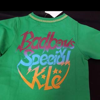 ケーエルシー(KLC)のKLC ロンT(Tシャツ/カットソー)