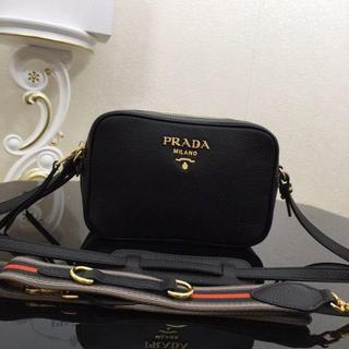 プラダ(PRADA)のPRADA  新品 ショルダーバッグ(ショルダーバッグ)
