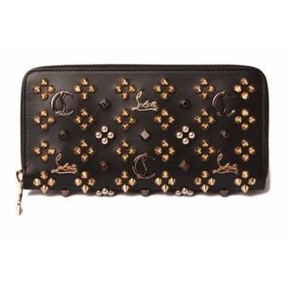 クリスチャンルブタン(Christian Louboutin)のChristian Louboutin 財布(財布)