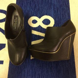 オープニングセレモニー(OPENING CEREMONY)のオープニングセレモニー購入ブーツ(ブーツ)