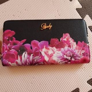 レディー(Rady)のリゾフラ財布(財布)