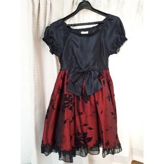 キャサリンコテージ(Catherine Cottage)のキャサリンコテージ ワンピース サイズ120(ドレス/フォーマル)