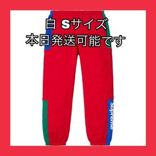 シュプリーム(Supreme)のSupreme Formula Sweatpant(デニム/ジーンズ)