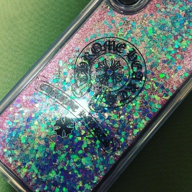 エムシーエム Galaxy S7 カバー 財布
