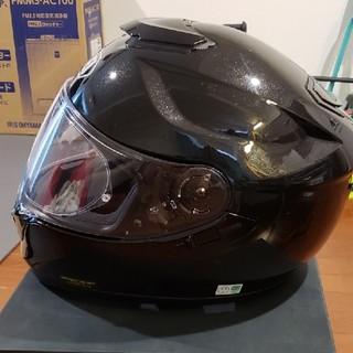 ショーエイ SHOEI GT-Air(ヘルメット/シールド)