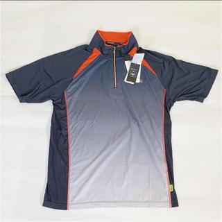ケースイス(K-SWISS)の(ケースイス) K-SWISS メンズ エアー半袖 Tシャツ トレーニングウエア(Tシャツ/カットソー(半袖/袖なし))