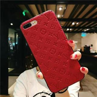 ルイヴィトン(LOUIS VUITTON)の新品!LV携帯ケース iphonecaseアイフォンケースCS-3(iPhoneケース)