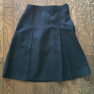 キャサリンコテージ(Catherine Cottage)のキッズ 紺色スカート(160)キャサリンコテージ(スカート)