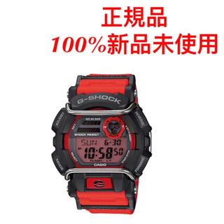 カシオ(CASIO)の腕時計 カシオ CASIO G-SHOCK ジーショック GD-400-4JF (腕時計(デジタル))