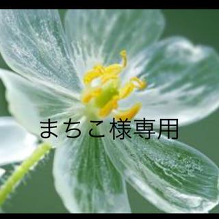 クラフトオーダー(アルバム)