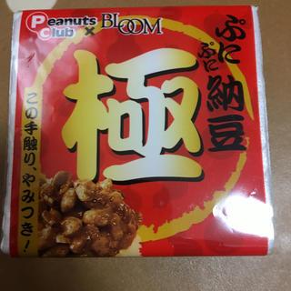 ブルーム(BLOOM)のゆかりん様専用  BLOOM納豆(その他)