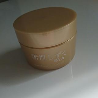 アサヒ(アサヒ)の素肌しずくLDK1位優秀オールインワンクリーム(オールインワン化粧品)