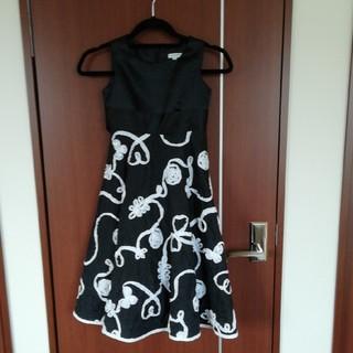 キャサリンコテージ(Catherine Cottage)のキャサリンコテージ ドレス 130(ドレス/フォーマル)