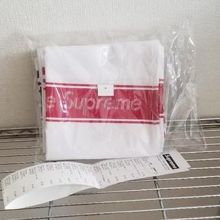 シュプリーム(Supreme)のSupreme Dish Towels(Set of 3)(タオル)