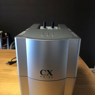テトラ(Tetra)のテトラ クールボックス CX-30(アクアリウム)
