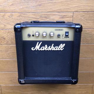 マーシャル ギターアンプ Marshall G10 MK.Ⅱ(ギターアンプ)