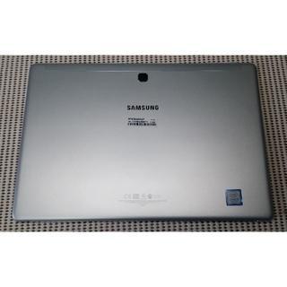 SAMSUNG - Galaxy Book 12(コストコモデル)付属品完備