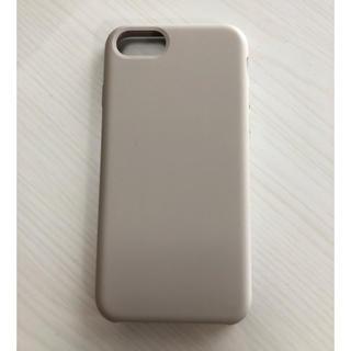 〈RELAX/リラックス〉SMOOTH CASE /スムースケース(iPhoneケース)