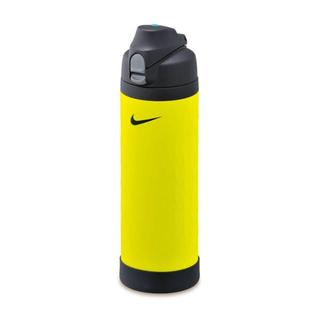 ナイキ(NIKE)のナイキ NIKE ハイドレーションボトル(水筒)