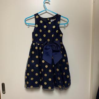 キャサリンコテージ(Catherine Cottage)のドレス 110cm(ドレス/フォーマル)
