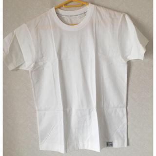 シャルレ(シャルレ)の((未使用)シャルレ C4U ボーイズインナー 半袖丸首 150〜160(下着)