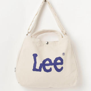 リー(Lee)の☆柊☆様 専用(トートバッグ)