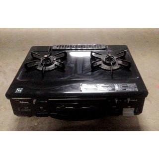 パロマピカソ(Paloma Picasso)のパロマ IC-800B-1R LPガスコンロ 調理機器 (調理機器)