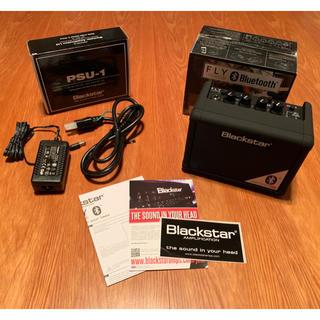 Blackstar FLY3 Bluetooth  専用PSU-1アダプター付(ギターアンプ)