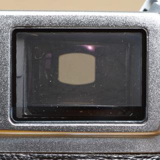 LEICA - Leica M6 シルバー
