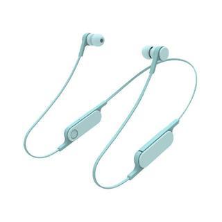 エレコム(ELECOM)のエレコム Bluetooth ブルートゥース ワイヤレス イヤフォン(ヘッドフォン/イヤフォン)