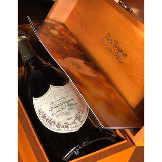 ドンペリニヨン(Dom Pérignon)の値下げ!ドン・ペリニヨン ゴールド 1996 正規品 750ml 箱・冊子付き(シャンパン/スパークリングワイン)