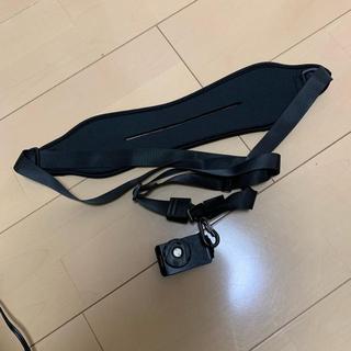 カメラ ショルダーストラップ(その他)