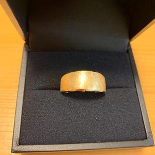 チョコ様専用リング(リング(指輪))