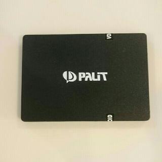SSD Palit 120GB(PCパーツ)